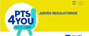 Meetup-Jueves-Regulatorios-General