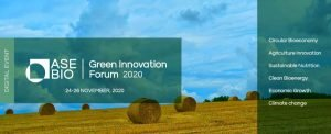 Banner-Green-Innovation-Forum