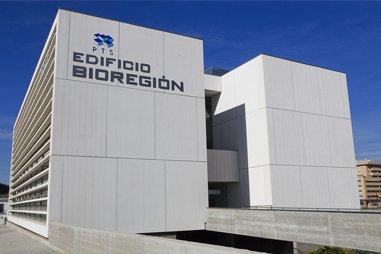 edifio-bioregion