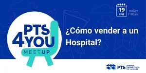 venta hospitales