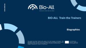 2021, BioAll, BioAll Gear Box Accelerator presentation.pptx