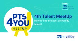 21-04-23._4_MeetUp_Talento(2)