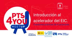 21-04-09_-_Introducción_acelerador_del_EIC