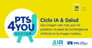 21-04-30.1Meetup_IA_y_Salud._V2
