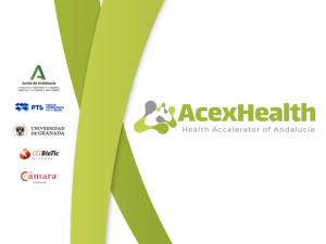 AcexHealth 1 (1)
