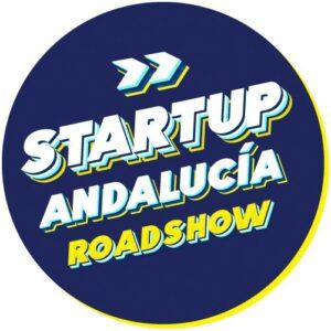 startup-andalucia-roadshow-logo-1