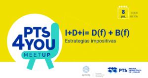 21-07-08._I+D+I_Estrategias_impositivas