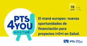 21-07-15._El_maná_europeo