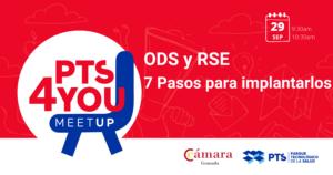 21-09-29._ODS_y_RSE_-_7_Pasos_para_implantarlos_v4_